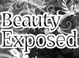 Beauty Exposed